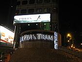 補香港Day2:IMG_0065.JPG