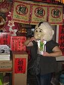 20110626 小丁生日快樂 之 知性遊三義:IMG_5961.JPG