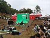 2012/10/28 山線搖滾@龍騰斷橋❤:2012-10-28 15.50.28.jpg