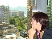 香港Day2:DSC01855.JPG