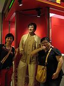 補香港Day2:IMG_0066.JPG