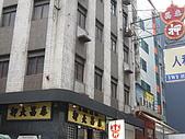 20100102 HK Bye~:IMG_0520.JPG