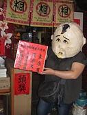 20110626 小丁生日快樂 之 知性遊三義:IMG_5963.JPG