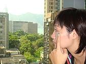 香港Day2:DSC01856.JPG