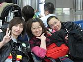 091230 to HK:IMG_0118.JPG