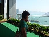 香港Day2:DSC01857.JPG