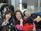 091230 to HK:IMG_0119.JPG