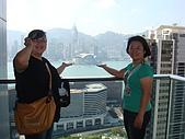 香港Day2:DSC01858.JPG