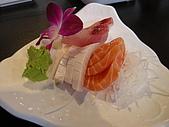 7/11和原日式料理:97998989.jpg
