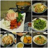 20120128KiKiThai:page.jpg