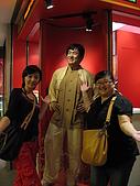 補香港Day2:IMG_0067.JPG
