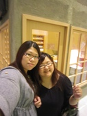20120327手塚治虫展~:IMG_8194.JPG