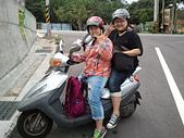 2012/10/28 山線搖滾@龍騰斷橋❤:2012-10-28 14.04.13.jpg