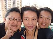 香港Day2:DSC01860.JPG