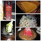 0204八豆食府暴吃肉:page1.jpg