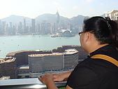 香港Day2:DSC01861.JPG
