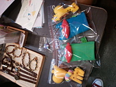 2012/09/14Forro Cafe 呼嚕咖啡、瑚同燒肉 ★ by手機相片:2012-09-14 16.01.02.jpg