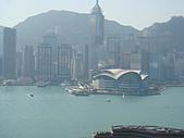 香港Day2:DSC01862.JPG