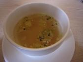 20120622 Copain 義式廚房:IMG_8967.JPG