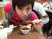 6/1寧記麻辣鍋:SANY0052.JPG