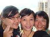 香港Day2:DSC01864.JPG