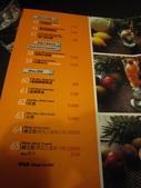 20120128KiKiThai:IMG_7733.JPG