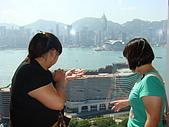 香港Day2:DSC01865.JPG