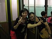 補香港Day2:IMG_0075.JPG