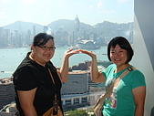 香港Day2:DSC01866.JPG