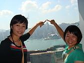 香港Day2:DSC01867.JPG