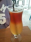 2012/09/14Forro Cafe 呼嚕咖啡、瑚同燒肉 ★ by手機相片:2012-09-14 16.55.06.jpg