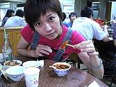 6/1寧記麻辣鍋:SANY0056.JPG