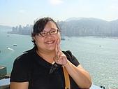 香港Day2:DSC01868.JPG