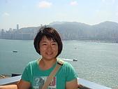 香港Day2:DSC01869.JPG