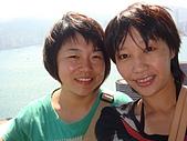 香港Day2:DSC01870.JPG
