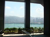 香港Day2:DSC01871.JPG