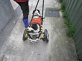 咪咪+輪椅:IMG_0677.JPG