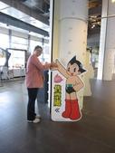 20120327手塚治虫展~:IMG_8114.JPG