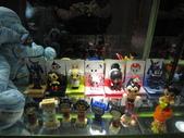 20120327手塚治虫展~:IMG_8325.JPG