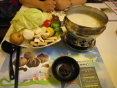 20120719 K5樂活冰品館:IMG_9164.JPG
