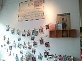 2012/09/14Forro Cafe 呼嚕咖啡、瑚同燒肉 ★ by手機相片:2012-09-14 16.27.49.jpg