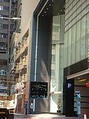 香港Day2:DSC01874.JPG