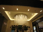 20120216響食天堂:IMG_7849.JPG