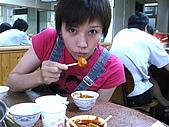 6/1寧記麻辣鍋:SANY0061.JPG