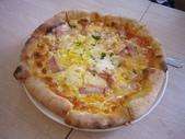 20120622 Copain 義式廚房:IMG_8970.JPG