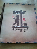 2013/02 ★ Hungry JaCob 愛吃 借口 ★ by手機相片:2013-02-17 16.16.31.jpg