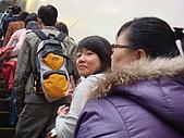 台北行:DSC03402.JPG