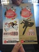 20120327手塚治虫展~:IMG_8163.JPG
