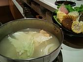 2013/01/11 ★米淇風味鍋物 ★ by手機相片:2013-01-11 18.23.09.jpg
