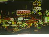 香港故事:DIGI0062.JPG
